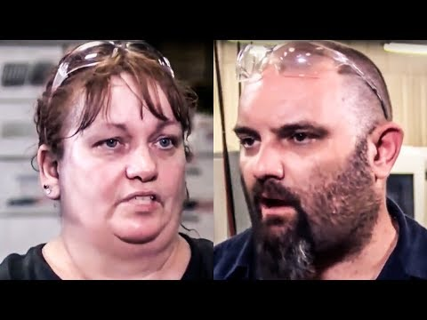 These Stunned Trump Voters Can t Believe That Trump s Tariffs Are Hurting Them