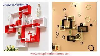 25 Beautiful Room Decorating Ideas - Living Room and Bedroom Wall Decorating - DIY Room Decor