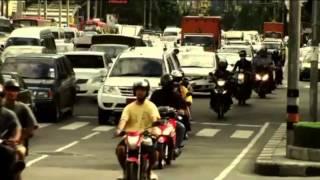 Bangkok Revenge - _Own Risk_ MOVIE CLIP HD (2013) JON FOO MOVIE