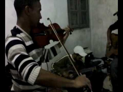 Xxx Mp4 Free Style Guitar And Viioliin Joker And Xx Mp4 3gp Sex