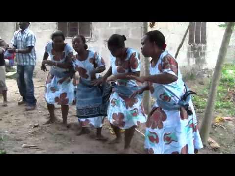 Xxx Mp4 Zanzibar Dance Trance And Devotion Film Trailer 3gp Sex