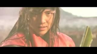 Daebak 대박  (Jackpot) Drama - Unofficial Trailer * starring Jang Keun Suk
