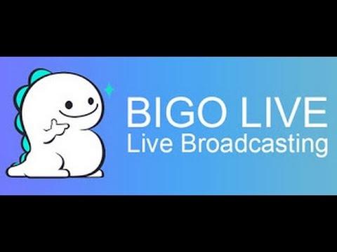 Xxx Mp4 Bigo Live Kaise Chalaye How To Use Bigo Live 2 0 Broadcasting Crazy 39 Tech 3gp Sex