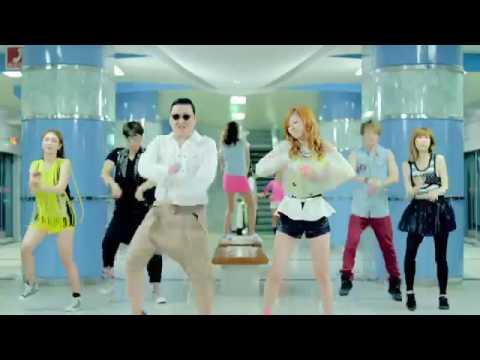 Xxx Mp4 Open Gangnam Style Full Hd Video Song 3gp Sex