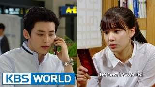 Love on a Rooftop | 오늘부터 사랑해 EP.1 [SUB : ENG,CHN / 2015.04.20]