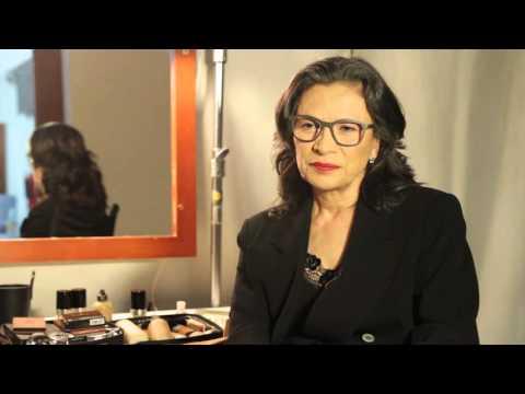Xxx Mp4 Teaser 50 Preguntas A Patricia Reyes Spindola 3gp Sex