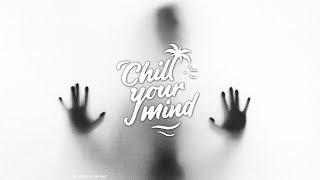 ZHU - Ghost In My Bed