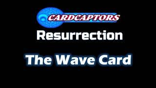 Cardcaptors: Resurrection - 2019 Teaser Promo