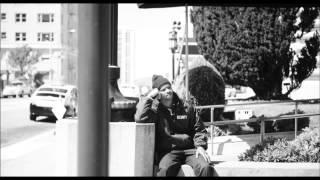 Venezia 70 Future Reloaded - John Akomfrah
