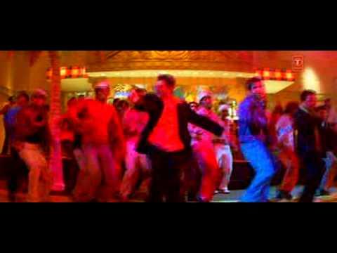 Xxx Mp4 Dil Di Nazar Full Song Film Maine Pyaar Kyun Kiya 3gp Sex