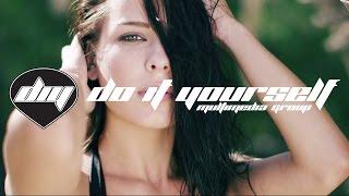 DJ SAVA feat. HEVITO - Bailando [Official video]