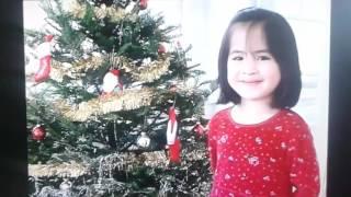 Elmo's World Happy Holidays Footage