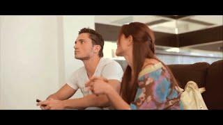 Chila Jatun - No sabes amar (Video Clip Oficial) HD