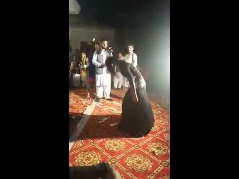 Xxx Mp4 Lovely Ashi New Dance Lak Ptla Mera Chukda Ne 3gp Sex