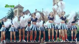 College Ki Ladkiyun Yeh Dil Aashiqana HD 640x360 mobimusic in