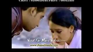 Ma Ta Timro Manchhe Banna Sakina BY Narendra Pyasi New Heart Touching Song 2013