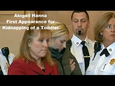 Xxx Mp4 Abigail Hanna Lyndon Albers Abduction First Appearance 11 23 15 3gp Sex