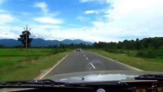 Bangala video song tajel 2016