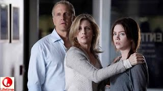 Lifetime True Story movie ♥ The Good Mother ♥ Lifetime movies Network 【HD】