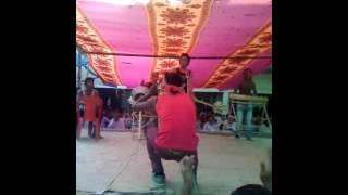কনছাট ধোপাবিলা মাধ্যমিক বিদ্যালয় ঝিনাইদহ