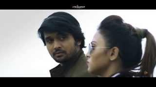 Poth Jana Nei -Viseo Song- []HDTahsan -  Musafir 2015  | Bengali Movie Song  [