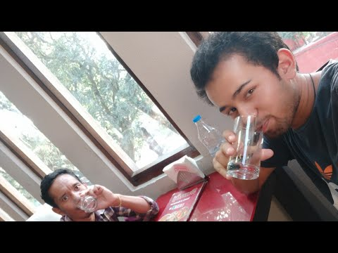 Xxx Mp4 Importance Of Pure Drinking Water Feat Kesang Negi 3gp Sex
