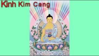 kinh Kim Cang Thầy Thích Nhật Quang Tụng