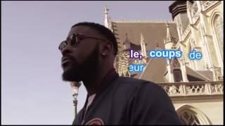 Damso BruxellesVie Paroles Lyrics