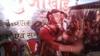 Tata program DJ bala babu bhuban..nibas & chhotu