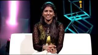 Will Small Breast Size Effects Sexual Desires || Girijasri Hot Talk || Sexology Show