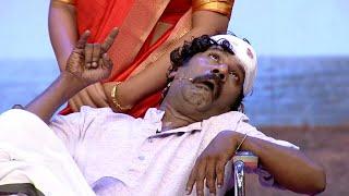#ThakarppanComedy l Music Therapy of Vaidyasala..! l Mazhavil Manorama