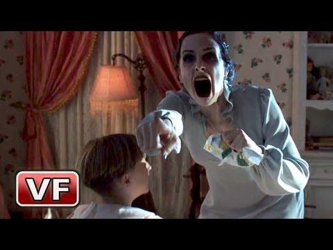 Film Pay The Ghost Streaming - filmfscom