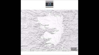 Yo Gotti Ft Kanye West & Big Sean Castro Instrumental FREE DOWNLOAD