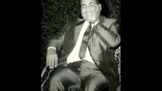 Very Very Rare gem by GREAT RAFI SAAB.