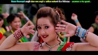 New Nepali tez song 2073 Babal video