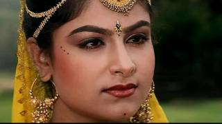 Download Yeh Neeli Peeli Chudiyaan [Full Song] (HD) - Ekka Raja Rani 3Gp Mp4