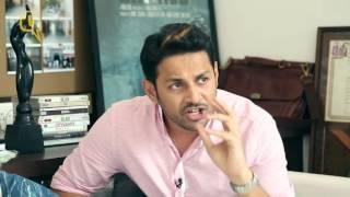 Apurva Asrani: The Gulshan Kumar  Murder and Its Impact On 'SATYA'