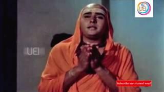 janani vandana  Malayalam Full Movie  Jagadguru Adisankaran  HD   Classic Movie mp4