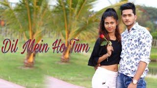 Dil Mein Ho Tum | Armaan Malik New Hindi Song | Love Sin