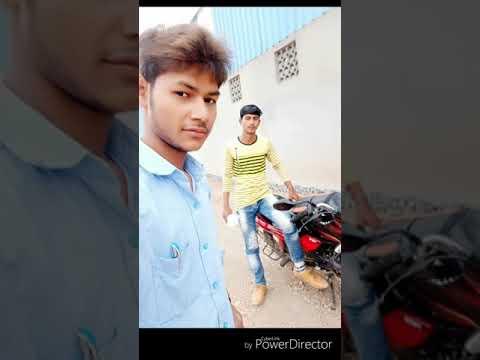 Xxx Mp4 DJ Shivdhari King Purjagirr 3gp Sex