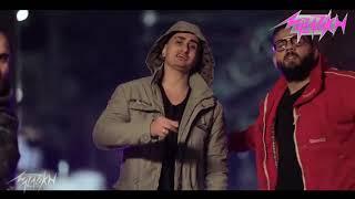 Besso & Turky(Official Music Video)   بيسو وتركي - هنغني علي المكشوف- الكليب الرسمي