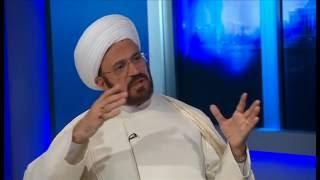 به عبارت دیگر: گفت و گو با محمد علی الهی