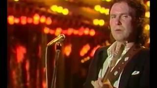 Frankie Miller - Jealousy (1985)