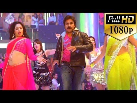 Xxx Mp4 Attarrintiki Daaredi Songs It 39 S Time To Party Pawan Kalyan Samantha Hamsa Nandini 3gp Sex