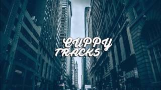 top 10 chill intro songs  drops 2016songs in description