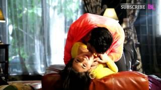 Main Tera Hero making video: Varun Dhawan's journey to becoming a hero