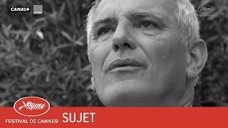 L' ATELIER - Un Certain Regard - VF - Cannes 2017