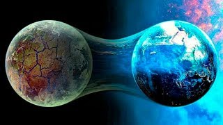 The 10 Most Weird Planets You Ever Listen