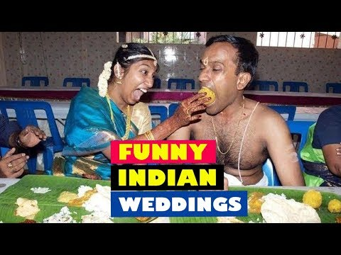 Xxx Mp4 Funny Indian Marriages Cant Stop After Watching This 3gp Sex