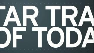 ET بالعربي  - Star Track -  فريد رحمة